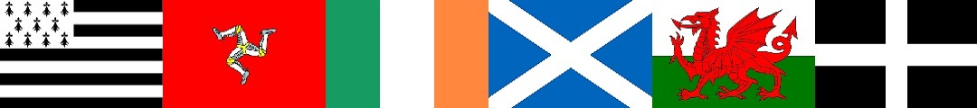 Celtic Music Club of South Australia Inc